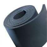 Теплоизоляцонный материал