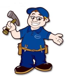 handyman_logo_1