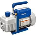 Value VE-115N - вакуумные насос