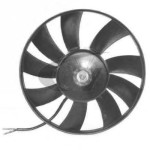 Вентилятор конденсатор #2